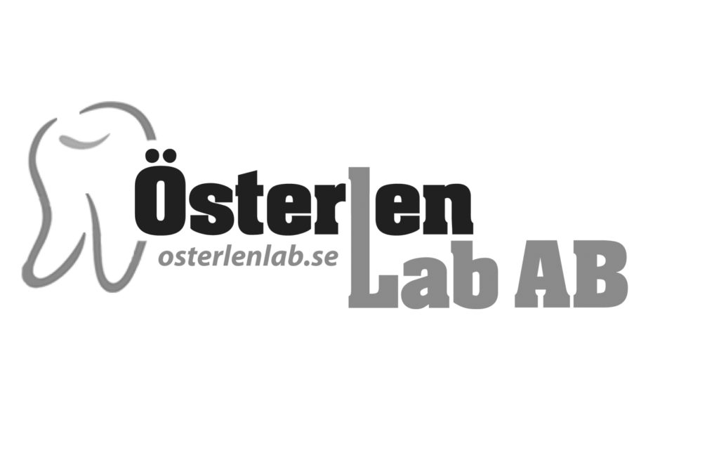 Österlen Lab AB.jpg