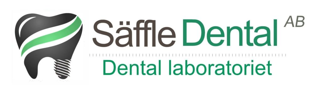 Säffle Dental.jpg