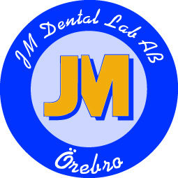 JM dental logo copy.jpg