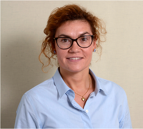 Lisa Papia